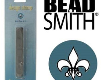 KOKOPELLI Beadsmith 6mm Metal Stamp