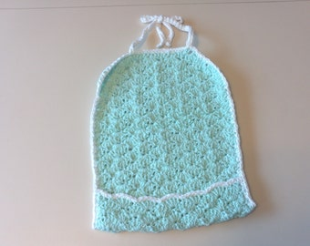 Baby/Child Clothing Protector
