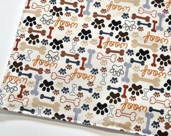 Waterproof Feeding Mat, Kitchen Mat, Dog Place Mats, Kitchen Gifts Under 20, New puppy Mat