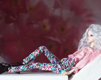 Pants for Doll Chateau KID BJD doll k-7/k-11