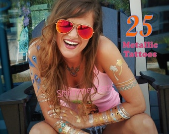 Best Teen Jewelry Birthday Day Gift Ideas, Teen Fashion, Teen Clothing, Teenager Fashion Accessories, Teenage Jewelry, Teen Bracelet