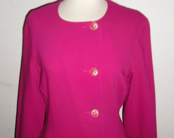 Vintage .1980, made in italy, vintage dress, women's
