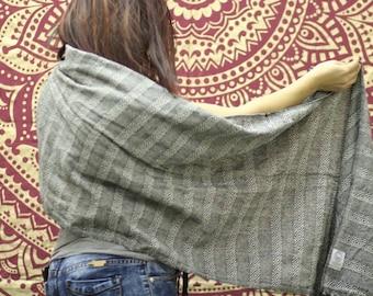 Hombirth Midwifery, Doula Mexican Rebozo Fair Trade, Handwoven