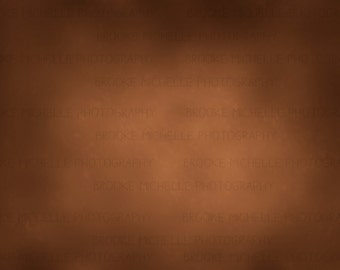 Canvas Digital Backdrop - Deep Honey