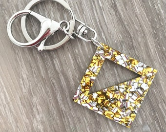 Bag Clips / Keychains