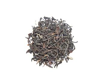 125g | English Breakfast Tea // Loose Leaf Tea // Wellness