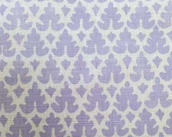 Quadrille Volpi Pillow Cover