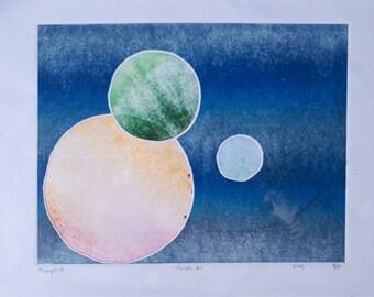 Planets #2