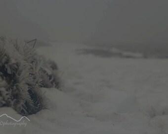 Photography, Welsh Photography, Landscape photography, Mountains, Mountain photography, Wall art, Snow, Winter, Landscape.