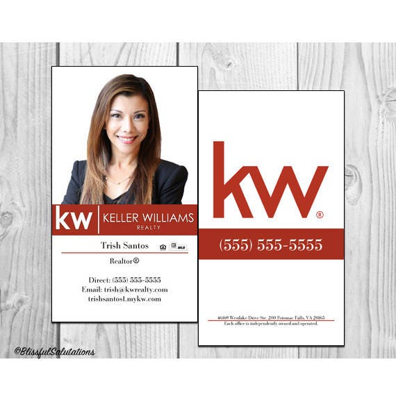 Business card design realtor business cards real estate custom business card design realtor business cards real estate custom design digital design reheart Image collections