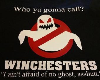 Supernatural, Dean Winchester, Sam Winchester, Castiel, Crowley, Ghost, Demons, Angel, Jensen Ackles, Jared Padalecki, Misha Collins