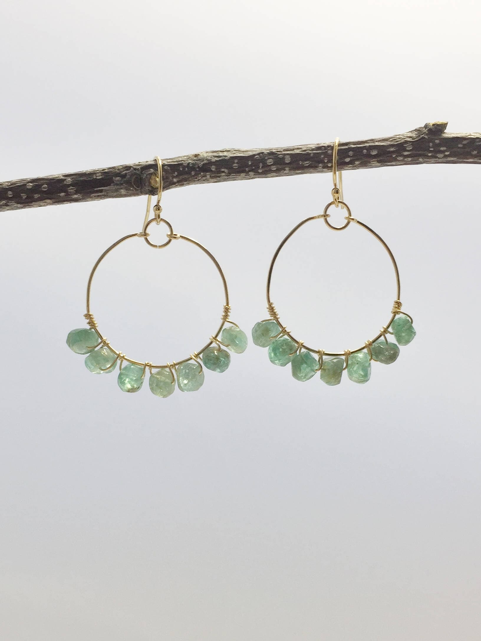 apatite products blue earrings img summerhouse
