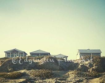 Coastal Wall Decor Beach Prints Beach house decor Nautical Decor Beach Photography Landscape photo Beach Wall Art Coastal Prints Ocean Decor