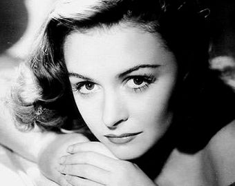 DONNA REED PHOTO #8