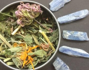 Herbal Aid Tea