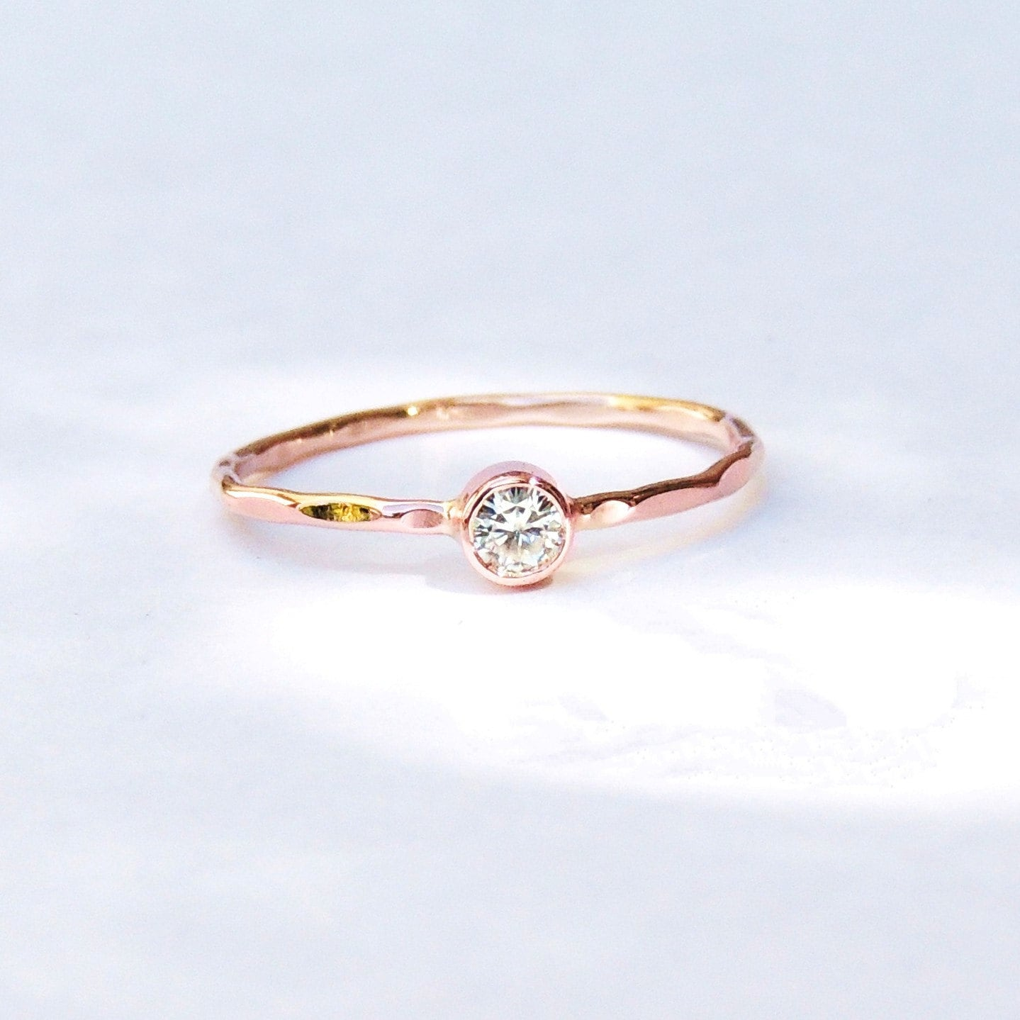 ring number claw illusion rings engagement product gold webstore d samuel solitaire h diamond