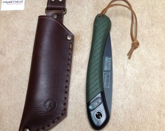 PROMETHEUS BAHCO LAPLANDER Sheath