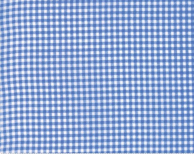 Badda Bing Blue 22345 15 by Me and My Sister Designs for Moda Fabrics