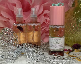 Body Spray   P I C K.  Y O U R.  S C E N T   Dry Oil Spray   Body Misy   Girls Perfume Spray   Spring Summer Perfume   Hair Mist  After Bath