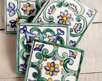 Nice 1 Inch Hexagon Floor Tiles Tiny 12X12 Floor Tiles Regular 12X24 Ceramic Tile Patterns 2 X 12 Ceramic Tile Youthful 2X6 Subway Tile White3D Ceiling Tiles Ceramic Wall Tile | Etsy