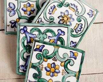 Magnificent 12X12 Floor Tile Patterns Tiny 12X24 Ceramic Floor Tile Square 12X24 Slate Tile Flooring 2 X 12 Ceramic Tile Youthful 2 X 8 Glass Subway Tile Yellow2X4 Ceiling Tiles Home Depot Majolica Ceramic Tile Antique Tile Set Of Wall Decor Tile