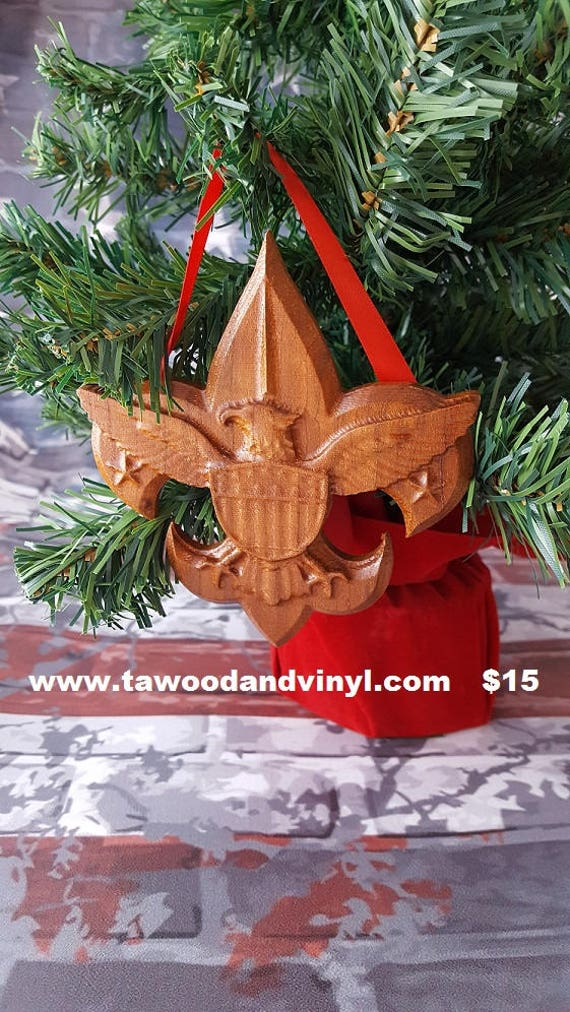 eagle scout plaque, Eagle gifts, ornament,  Cub Scout, graduation, gift for boy, gifts for men, Father's, pack leader, parent appreciation