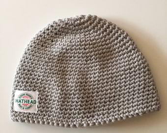Hathead Beanie