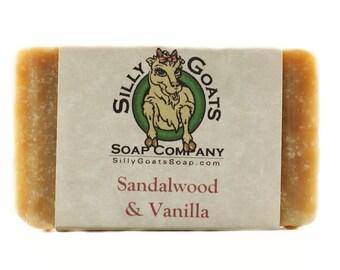 Sandalwood Soap, Sandalwood Bar Soap, Sandalwood Soap For Men, Sandalwood Soap Bar, Sandalwood Soaps