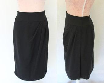 Mini skirt aloha tube