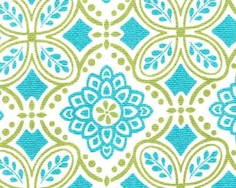Nanette (SeaX) - Suzette - Michael Miller Fabrics - 1 Yard