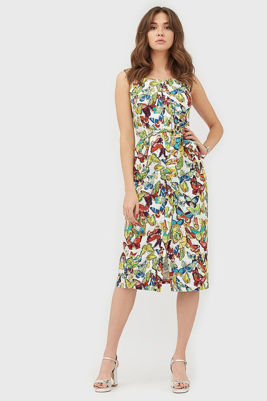MIDI Kleid Sommer Frauen Kleid Damen Kleider elegantes Kleid Tag Urlaub Kleid