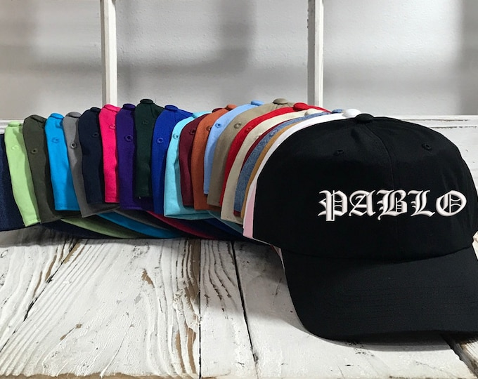 6df41d1a5f2 Dad Hats Baseball Caps - PrfctoLifestyle
