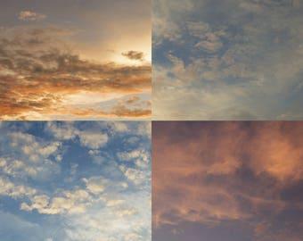 5 sky overlays