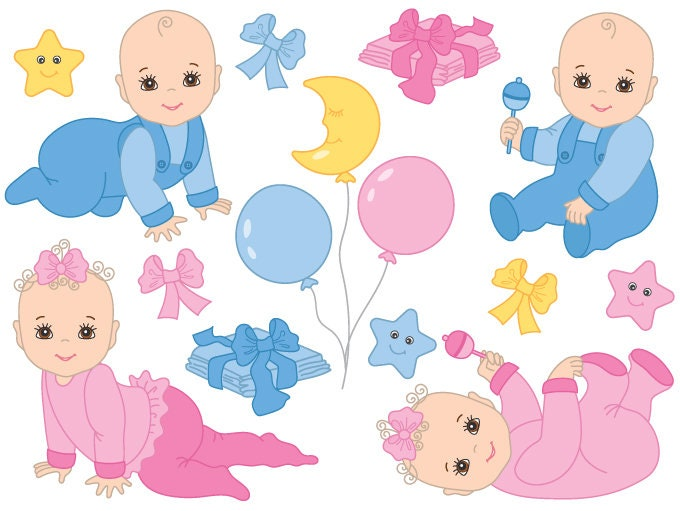 Image result for newborn baby clipart
