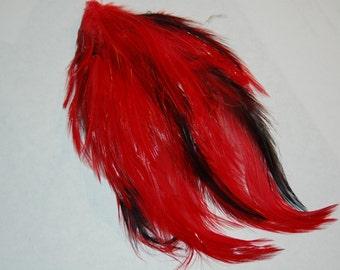 VIXEN hair comb