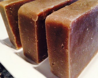 Improved Organic Ayurvedic improved shampoo bar Amla,Bringaraj,Brahmi,Neem,Shikakai,Soapnuts, Fenugreek Herbal hair soap conditioner