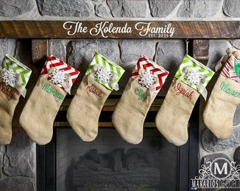 stocking.stocking holder mantle.stocking holder for mantle.stocking holder stand.stocking hanger.mantel stocking holder (Stocking Mantel)