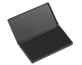 """EXTRA LARGE Ink Pad 