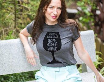 Funny wine shirts / Wine shirts / Wine lover gift / Wine shirt / Wine t shirt / Wine tshirt / Wine tees / Wine t-shirt