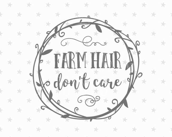 Farm Svg Hair Don't Care File Mom: M777a2 Howitzer Wiring Diagram At Johnprice.co
