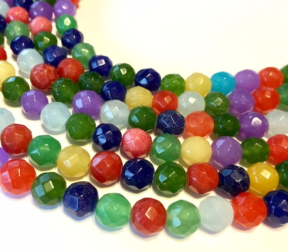 large making beads image handmade jewelry imitation necklace collections pearls size diy watch whole product