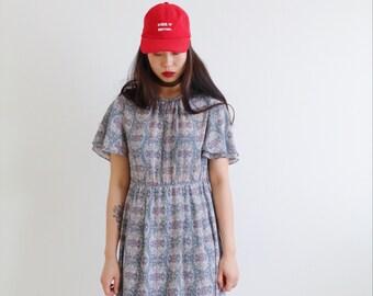 handpicked japanese vintage garments by kamomeya on etsy