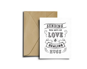 sympathy cards to print