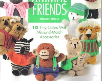 Amigurumi Doll Book : A mi dorable crochet magical amigurumi toys book review and giveaway