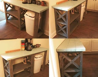 your furniture bar coffee ideas cabinet handy for home