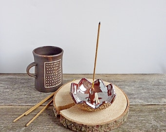 incense stick holder ceramic, incense burner cooper, ceramic incense bowl