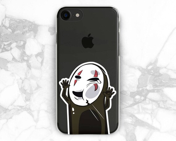 anime iphone 6 case