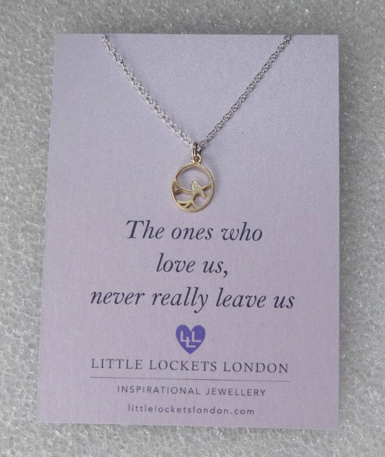 gold samuel pendants my lockets jewellery forever l in style rolled necklaces category webstore product locket heart h number initial
