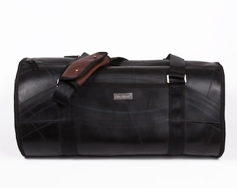 The Cub Duffel Bag