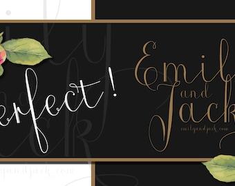 Digital Font | INSTANT DOWNLOAD |Roicamonta Curly Font  | single font file | Open Type Font (.otf)